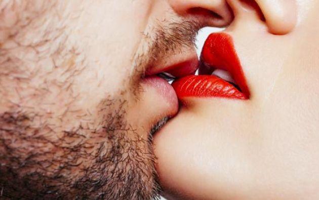 La vuelta a la rutina y el estrés afecta a la actividad sexual de las parejas