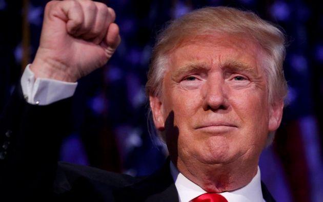 Para los expertos, los resultados de las elecciones muestran que los votantes se centraron en la economía, el empleo, la inmigración y el temor a atentado. Foto: REUTERS.