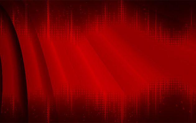La ciencia ha permitido detectar en distintas partes del planeta ruidos cuyo origen no siempre han logrado determinar.