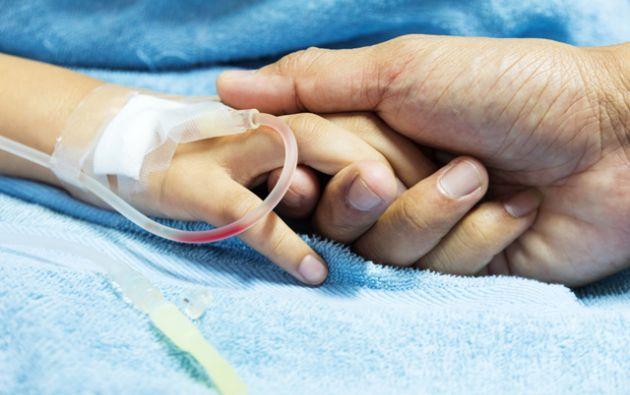 El cáncer es la segunda causa de muerte en todo el continente, con 2,8 millones de personas diagnosticadas y 1,3 millones fallecidas anualmente.