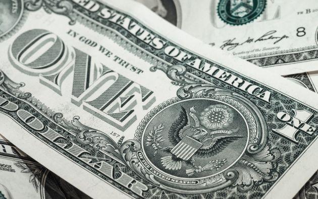 La mayoría de los créditos bancarios, otorgados en los últimos meses, es de consumo.