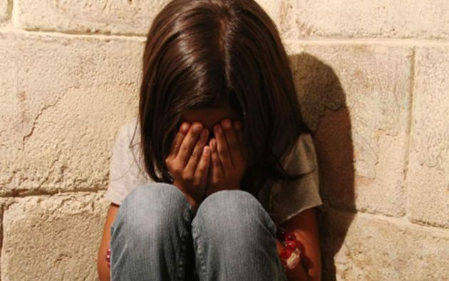 Más de 80 niños fueron abusados sexualmente, algunos, de apenas nueve años.| Foto: Internet.