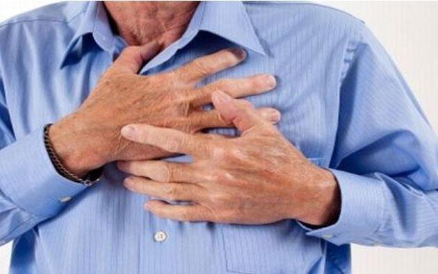 Los pacientes tratados en este ensayo clínico registraron reducciones de su colesterol LDL de 59%, y se observaron pocos efectos secundarios. | Foto: Internet.