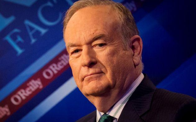 La decisión se da a raíz de la oleada de denuncias por acoso sexual. Foto: Reuters.