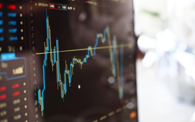 Para la elaboración del ranking de 500 empresas se partió del publicado el año pasado, con el objetivo de contactar a cada compañía para solicitar la información económica. Foto: Referencial Pexels