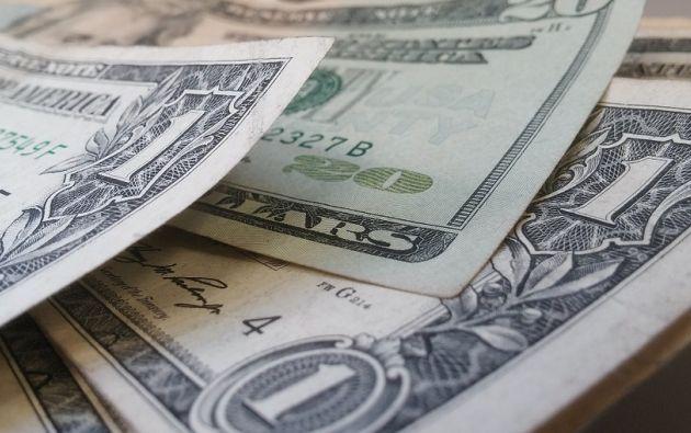 El anterior gobierno había mencionado que dejaba al nuevo régimen una deuda pública consolidada de 27.870 millones de dólares. Foto: referencial