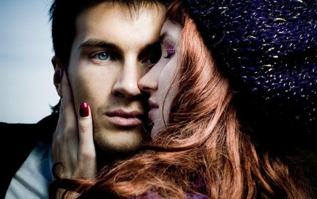 Los especialistas destacan algunos signos sutiles que pueden ser identificados para evitar las relaciones dañinas. Foto: referencial