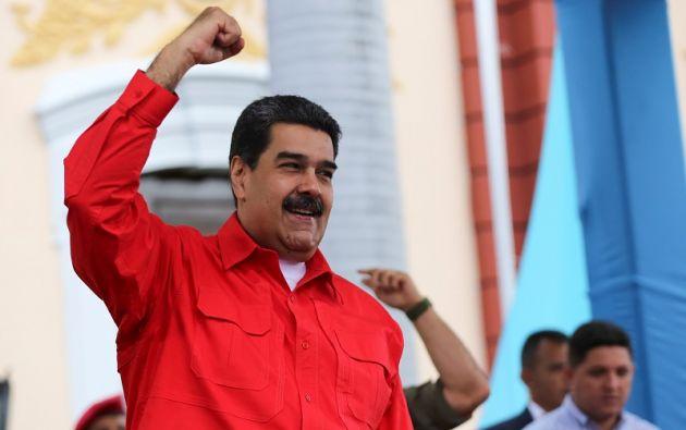 """""""Mi huida no fue improvisada, había estudiado al menos siete rutas de salida"""", afirma un dirigente del partido de Leopoldo López. Foto: Reuters"""