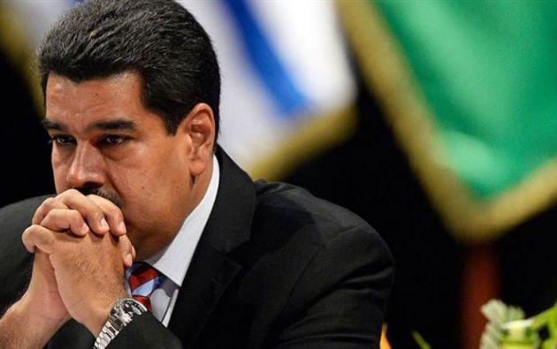 Por los bonos 2023 y 2028, cuyos intereses vencían el jueves, Venezuela debía desembolsar 90 y 92,5 millones de dólares respectivamente. Foto: Internet