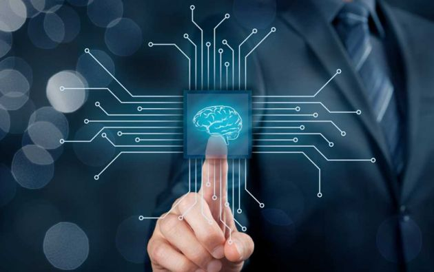 Esto permite que el sistema aprenda de manera efectiva con un conjunto de datos mucho más pequeño que los métodos tradicionales.