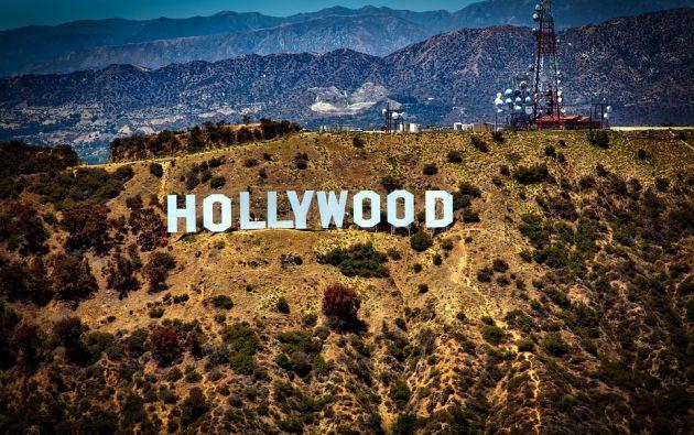 El código de conducta sale meses después del gigantesco escándalo sexual en Hollywood. Foto: Pixabay