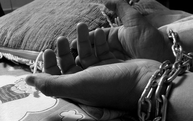 La encausada y sus progenitores deberán indemnizar además a los padres de la víctima y a sus tres hermanos con un total de 200.000 euros. Foto: Pixabay