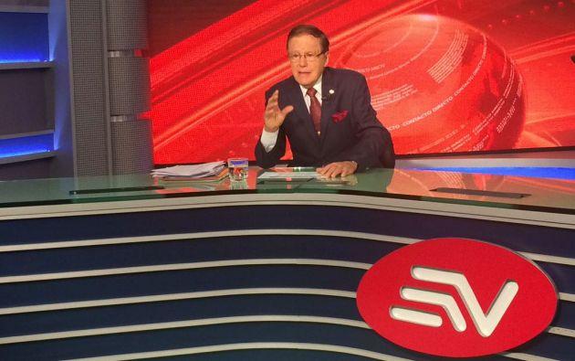 La resignación será inmediata, por lo que Merlo descartó que el organismo realice concursos. Foto: Judicatura