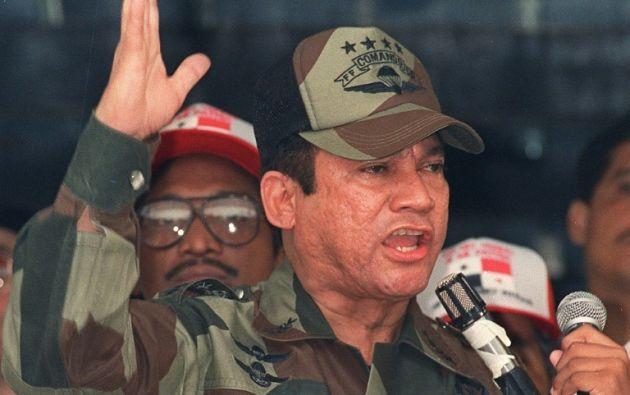 Foto archivo: AFP