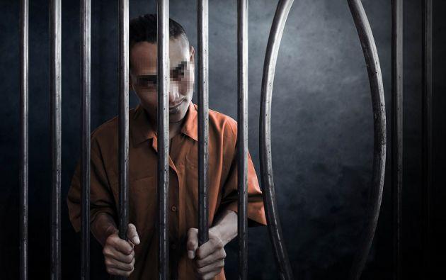 """El cooperador eficaz cumple el 20 por ciento de la condena (o sólo 10 por ciento si su testimonio permite procesar a """"la cúpula de la organización delictiva"""")."""