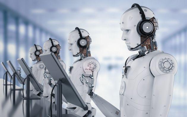 Los Chatbots están disponibles las 24 horas, atienden a cientos de usuarios al mismo tiempo y reducen los tiempo de espera ante alguna consulta o servicio.