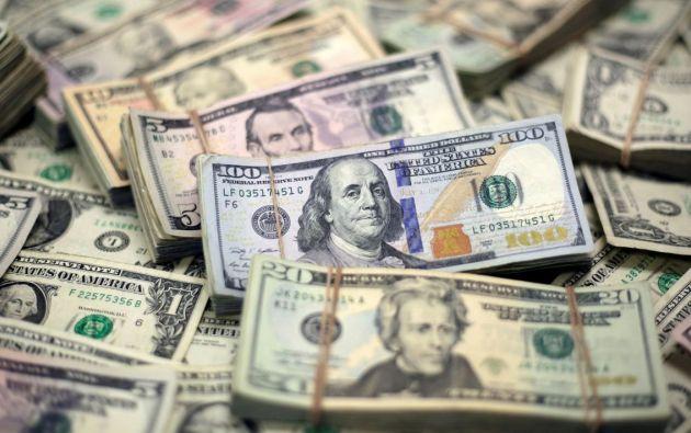 Ecuatorianos tienen seis días para beneficiarse de Ley de Fomento Productivo. Foto: Reuters - Archivo