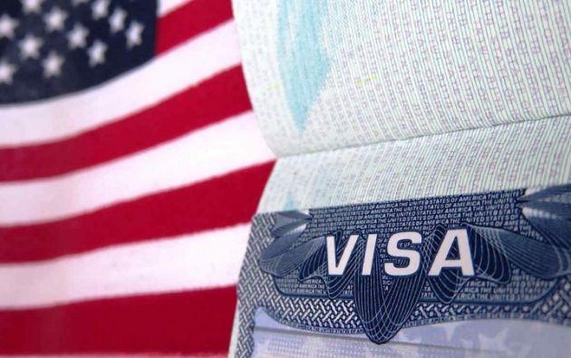 Estados Unidos ofrece 85.000 visas H1-B cada año. Foto: archivo