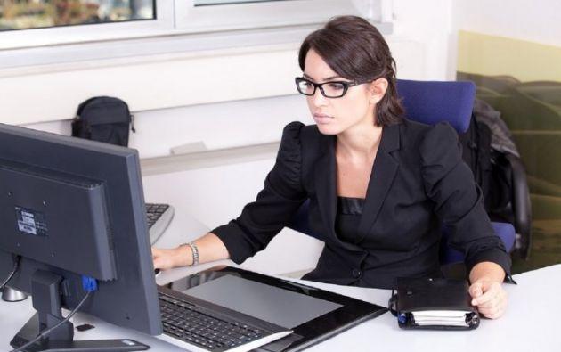 El país ha logrado que un 60 % de los empresarios sean mujeres. Foto: Pixabay
