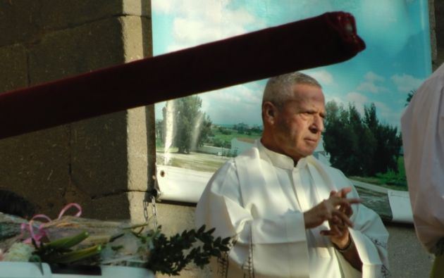 José Donoso Fernández fue sentenciado por dos delitos de abuso sexual con prevalimiento (aprovechar una situación de superioridad).
