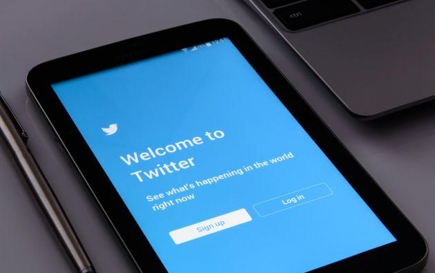 """""""No puedes usar los servicios de Twitter con el propósito de manipular o interferir en las elecciones"""", dijo el equipo de seguridad. Foto: Pixabay"""