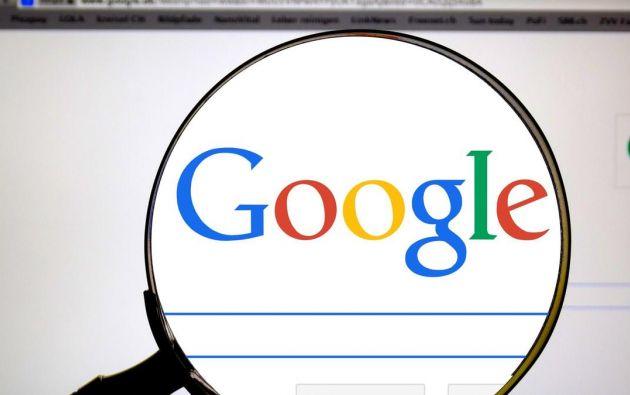 Nueve años después ya casi nadie en China recuerda lo que era Google y para buscar información (censurada) en Internet utilizan Baidu. Foto: Pixabay