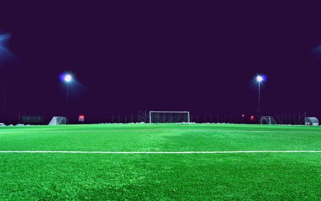 Antes del 2015, los escenarios deportivos se encontraban exonerados del pago de la planilla por el servicio de energía eléctrica. Foto referencial: Pixabay
