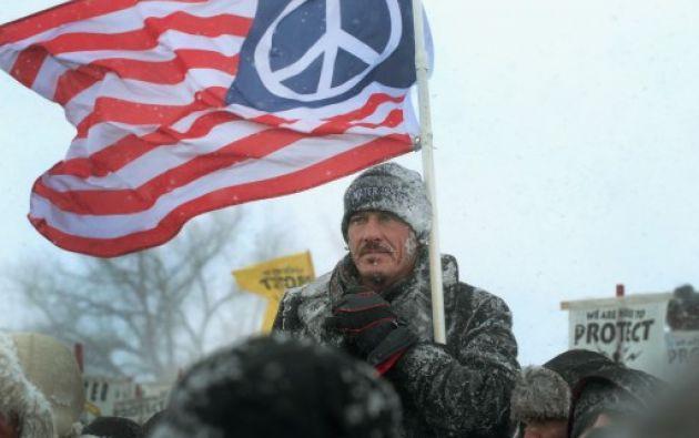 Fotos:AFP