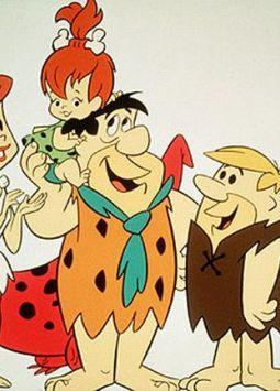 La serie animada logró éxito internacional entre los años 1960 y 1966, en Estado Unidos, con más de 150 episodios en sus 6 temporadas.