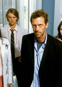 Hace 16 años, específicamente un 16 de noviembre de 2004, se estrenaba Dr House.