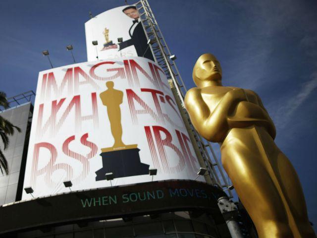 Varios latinoamericanos podrían salir este domingo del Teatro Dolby de Los Ángeles con un Oscar bajo el brazo. Foto: REUTERS