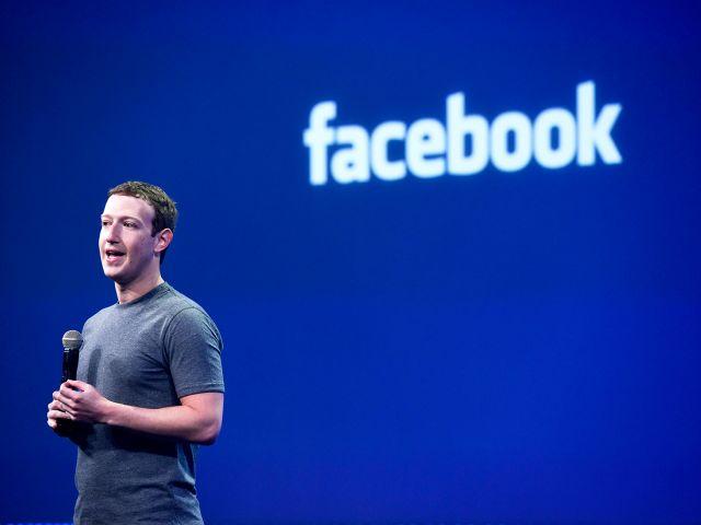 Mark Elliot Zuckerberg nació el 14 de mayo de 1984, en Dobbs Ferry, Nueva York, en una familia acomodada y de buena educación.