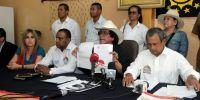 Según delegados de la tienda política, se trata de un acto discriminatorio. Foto: API.