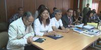 Exmiembros del grupo Alfaro Vive Carajo habían demandado a Vaca por delito de lesa humanidad.