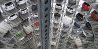 Según cifras de la Asociación de Empresas Automotrices del Ecuador (AEADE), en 2015 el sector vendió un poco más de 81 mil unidades. Foto: Referencial Pexels