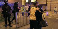 """El primer ministro canadiense, Justin Trudeau, se declaró """"extremadamente preocupado e indignado por esta tragedia"""", que calificó de """"atentado terrorista"""".  Foto: Dw"""