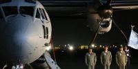 Los ciudadanos de Colombia, Ecuador y Bolivia llegaron la noche del 30 de septiembre a Lima. Foto: Perú.com