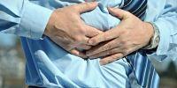 El hígado es el órgano maestro en la regulación de la síntesis, la distribución y el metabolismo de todos los lípidos. Foto: Internet