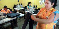 La Comisión de los Derechos de los Trabajadores ya tiene el borrador del proyecto de nuevo Código orgánico Integral del Trabajo. Foto: Referencial