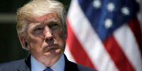 Washington acusa a China de injerencia en las elecciones. Foto: Reuters - Archivo