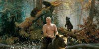 """Según el diario Japan Times, esta sorpresiva explosión de """"fanáticos de Putin"""" se debe a que muchos de ellos compran el calendario como un """"chiste"""". Fotos: Internet"""