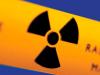 La fuente radioactiva se encontraba dentro de una camioneta que fue robada en el municipio de Tlaquepaque. Foto referencial: Internet.