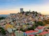 El destino líder en festivales y eventos fue para Guayaquil.