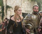 """HBO aseguró """"estar al corriente"""" de lo ocurrido en Periscope e indicó que había solicitado formalmente a la aplicación que inhabilite las cuentas que vulneraron sus derechos de autor."""