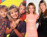 """La nueva serie """"Fuller House"""" estará centrada en la vida de las hermanas D.J. y Stephanie Tanner."""