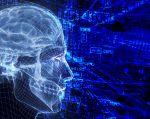 La estimulación cerebral sin dolor a través de electrodos podrá mejorar el rendimiento mental de las personas sanas.