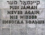 Este 30 de mayo se cumplen 70 años del suicidio de Hitler.