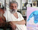 En 1995 su país le concedió la mayor distinción local, el Premio Israel de Escultura.