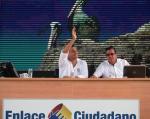 Foto: El Ciudadano.