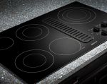 Según los responsables del programa gubernamental, se venderán dos tipos de cocinas. Foto: Archivo / Ecuavisa.com.